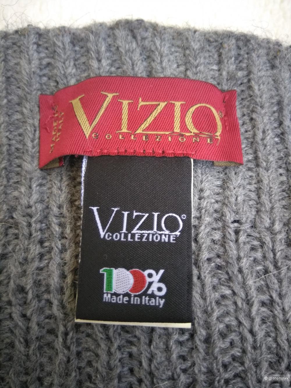 """Шапка """"Vizio"""" размер 56-57"""