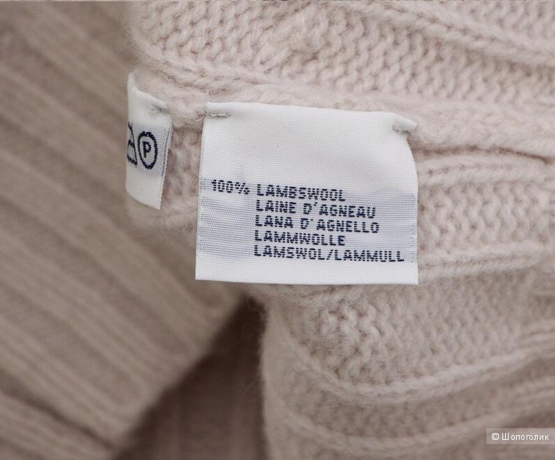 Свитер, Polo Ralph Lauren, L