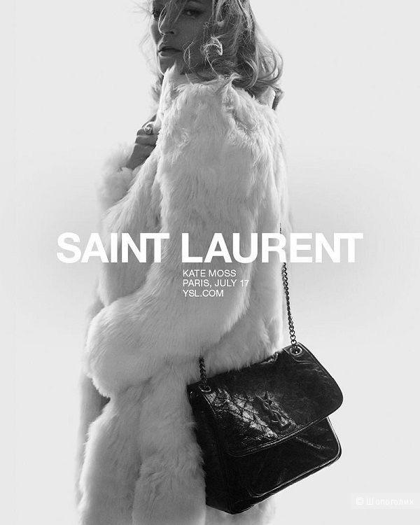 Сумка Saint Laurent, 28*20