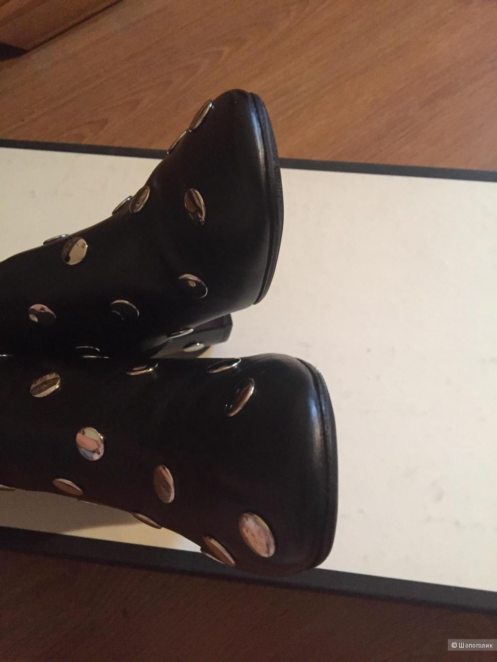 Ботинки Bimba y Lola 38