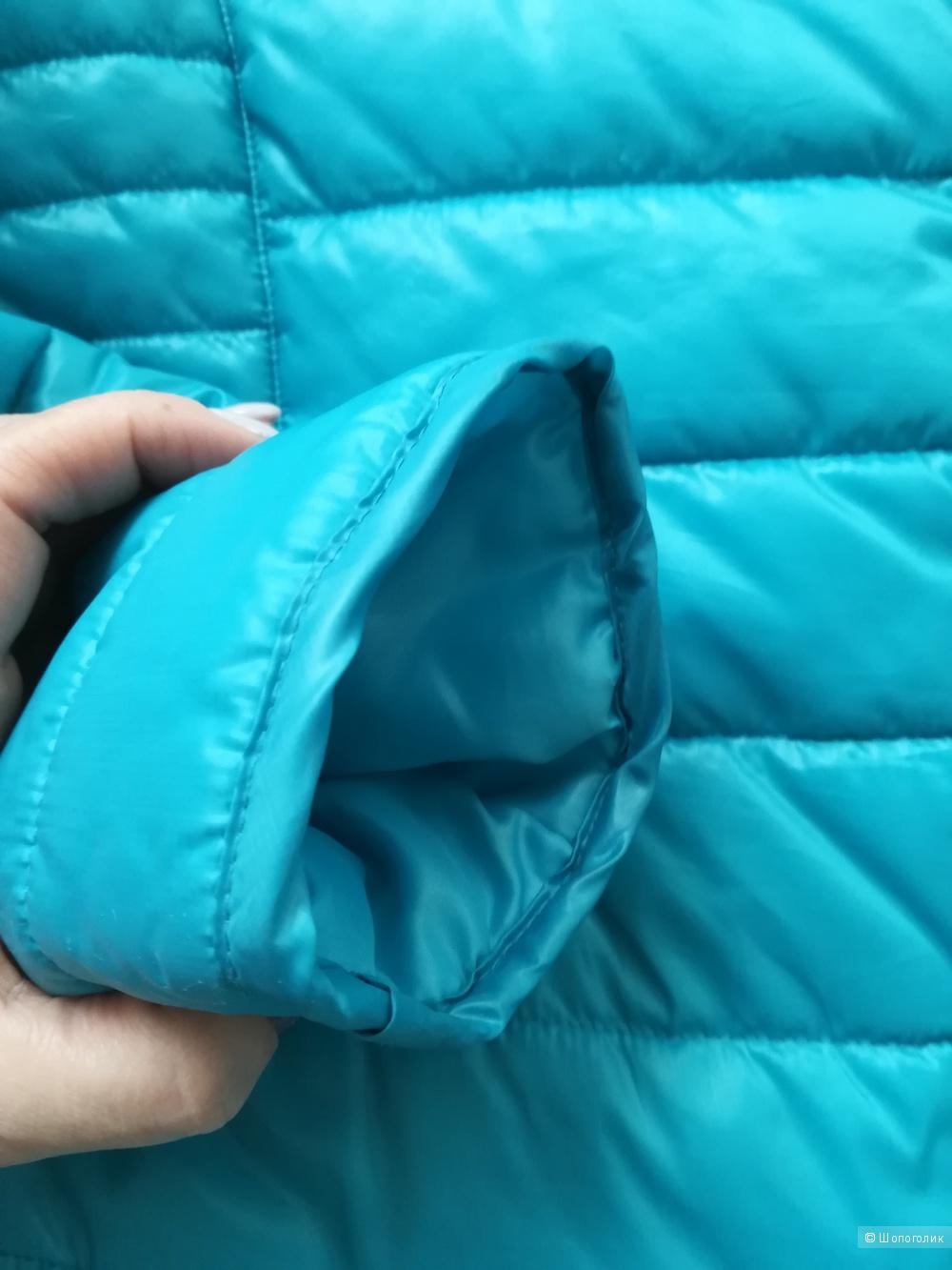 Куртка bestia, размер S