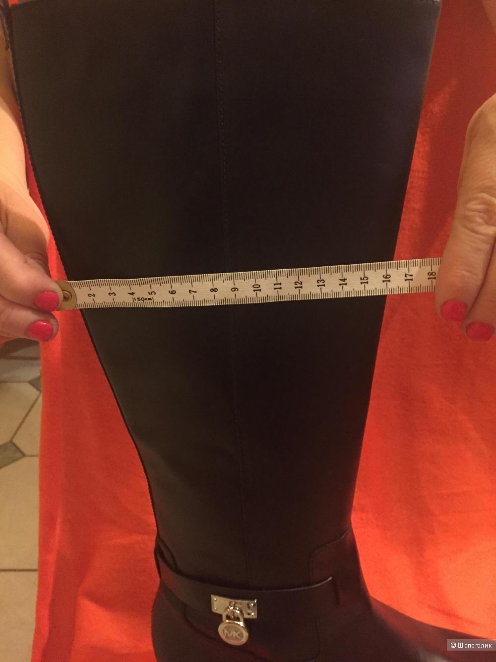 Сапоги Michael Kors, размер 40