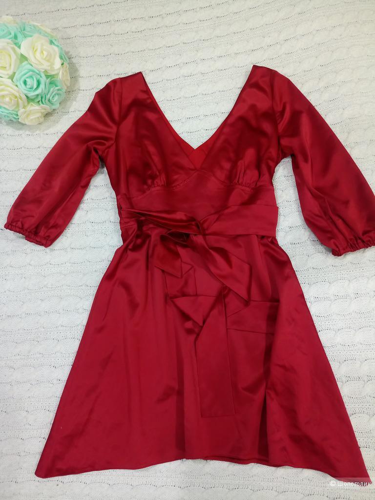 Платье, марка Studio, р-р M