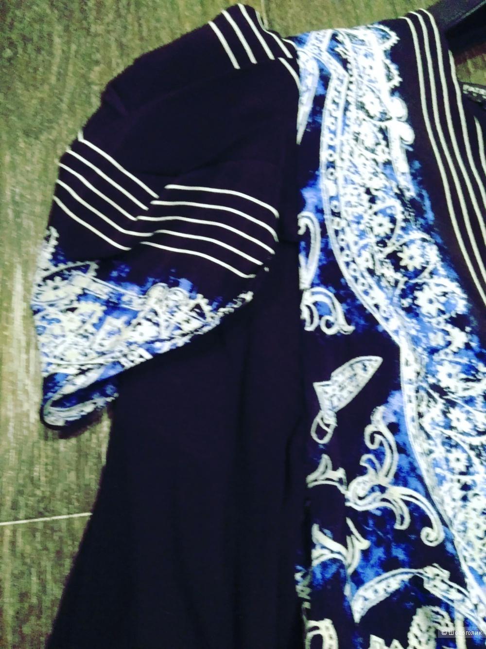 Платье Patrizia Pepe размер 42