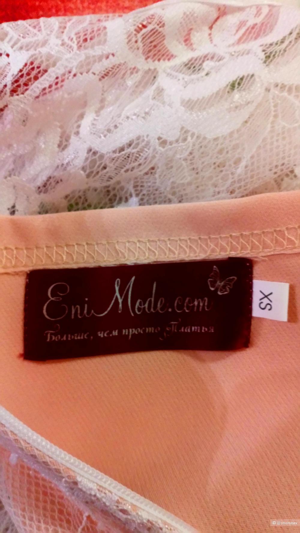 Платье EniMode, размер 42