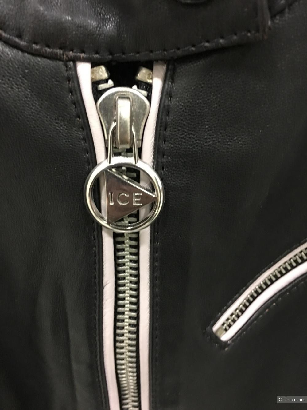 Куртка ICEBERG 42 р