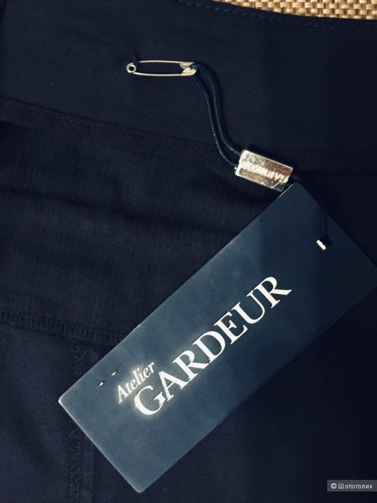 Юбка Atelier Gardeur 42-44 размер