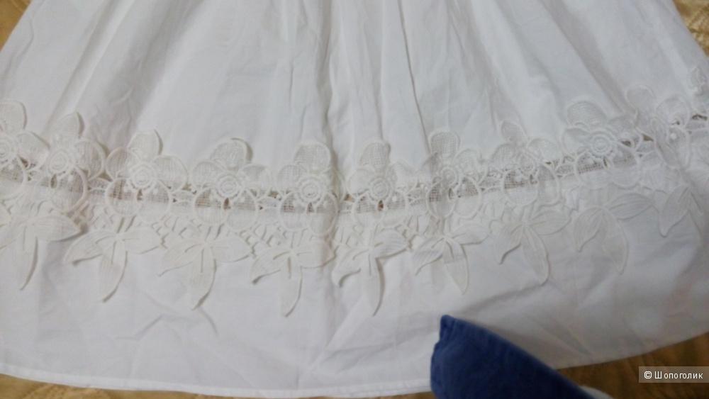 Платье Dolce&Gabanna 42 размер