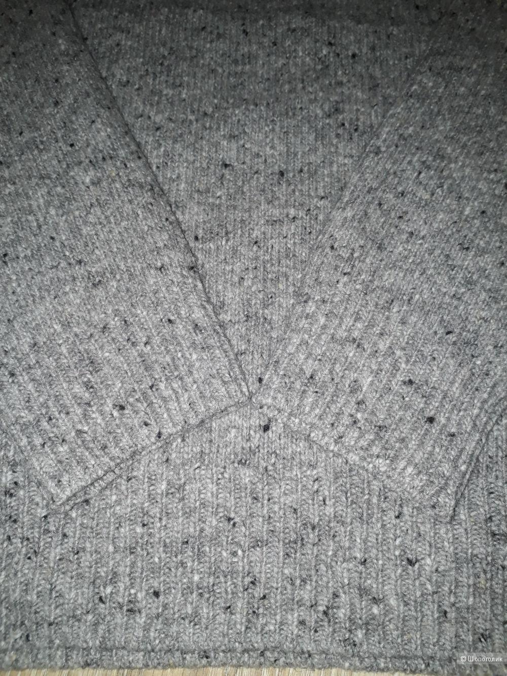 Свитер marc o'polo, размер m
