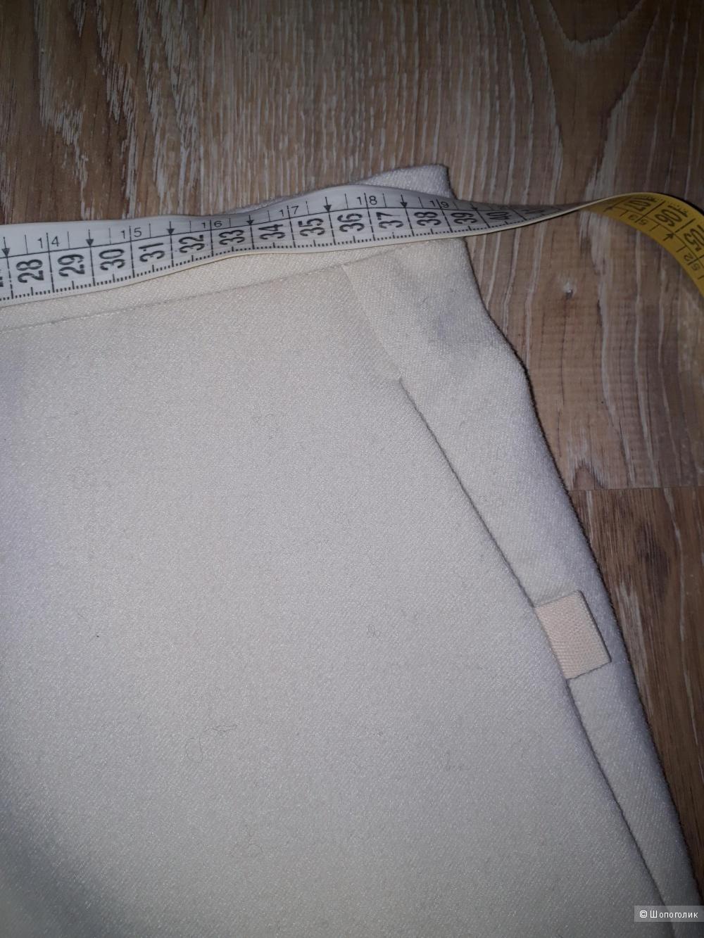 Юбка cerruti jeans, размер 46+-