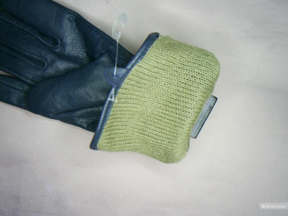 Перчатки H&M h.M.