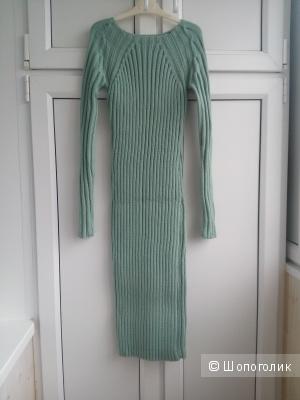 Платье Seanna, 42-44 RUS