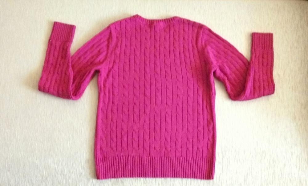 Женский свитер Tommy Hilfiger L