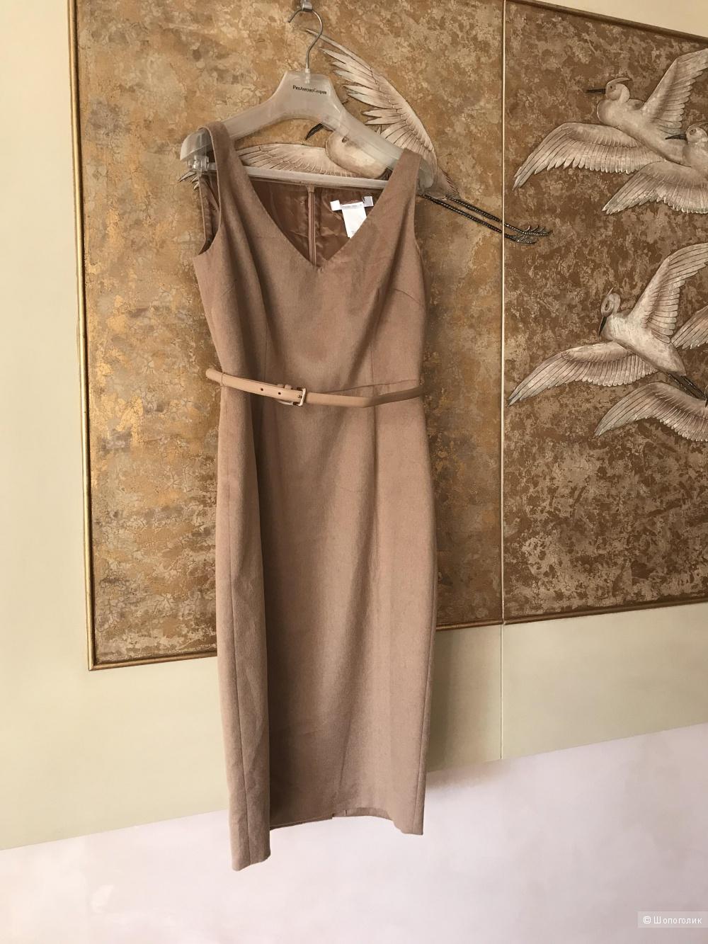 Платье MaxMara 46рос