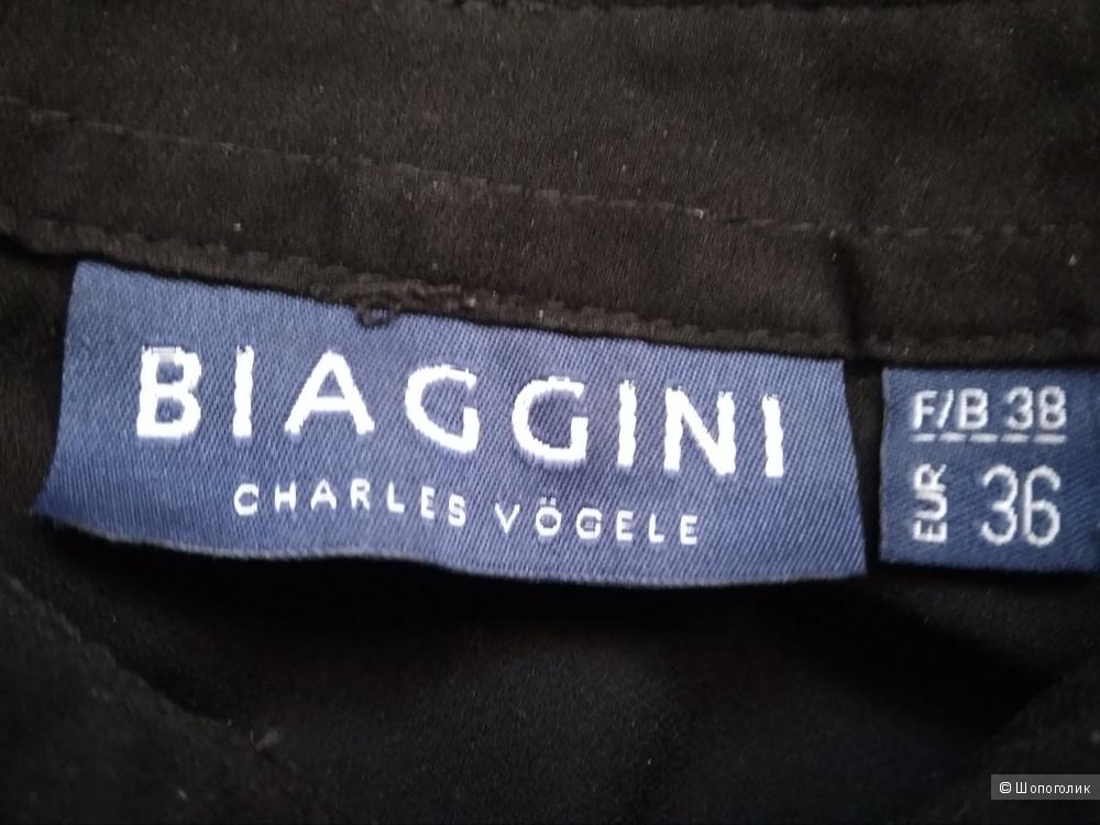Блузка BIAGGINI размер 46
