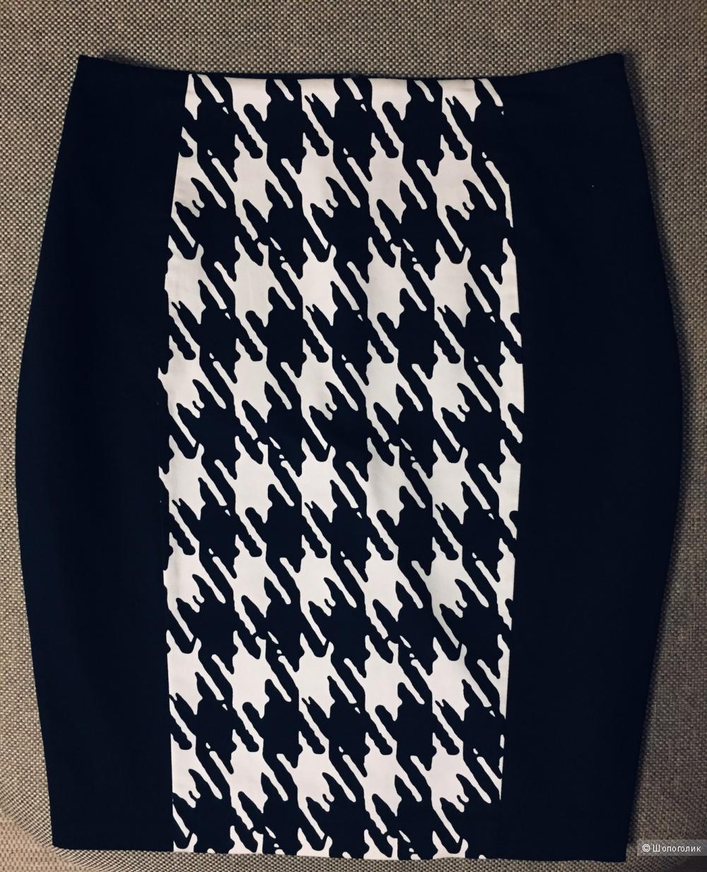 Юбка Mohito 48 размер
