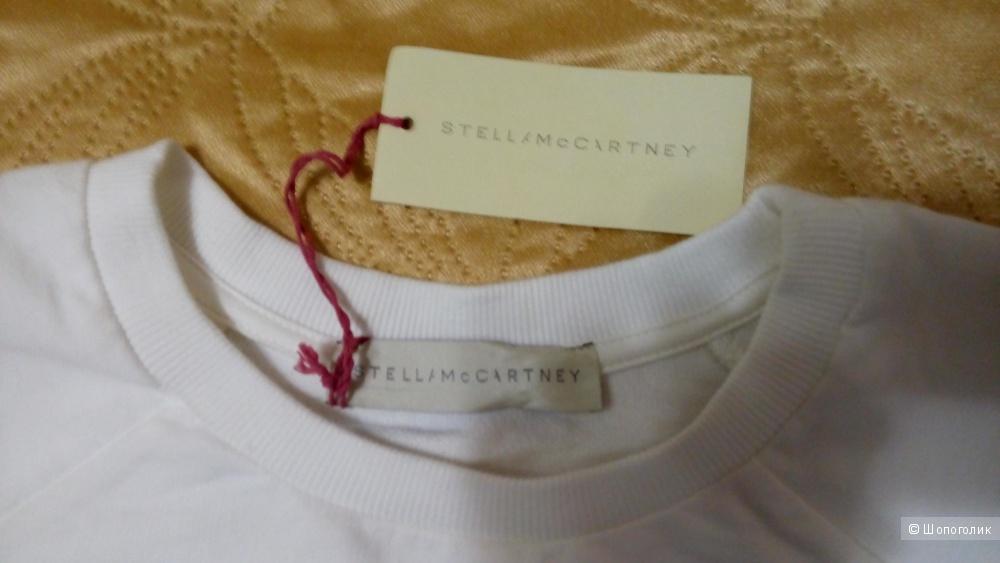 Свитшот Stella McCartney 46-48 размер