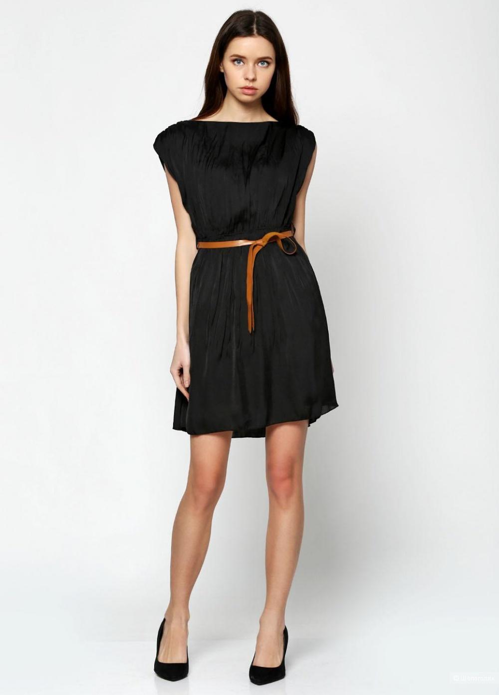 Платье Brunella Bruni, размер 44-46