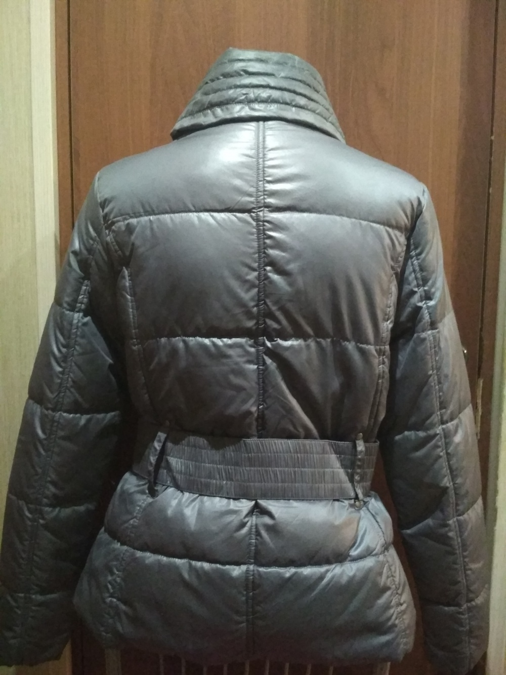 Куртка Trend one 42-44