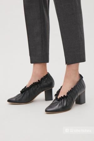 Туфли COS, размер 37