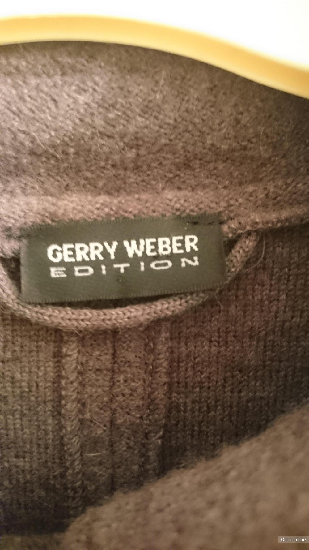 Пиджак/кардиган Gerry Weber.  S/M