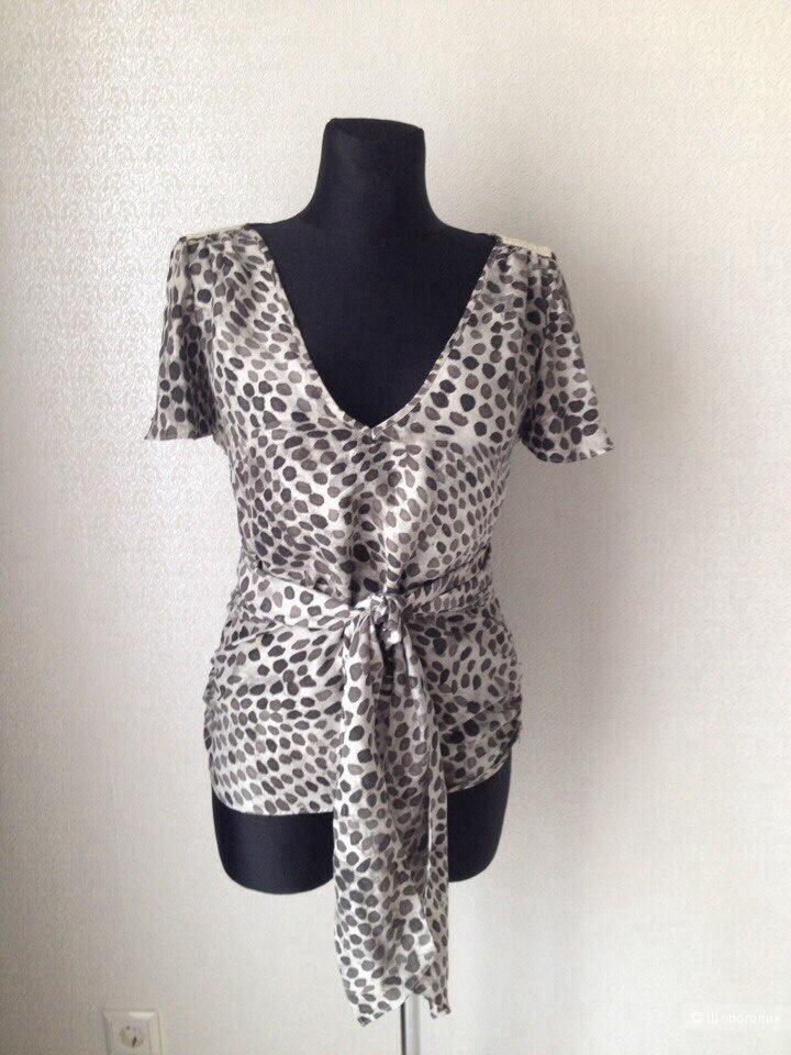 Блузка Essentiel,  размер 40 евр