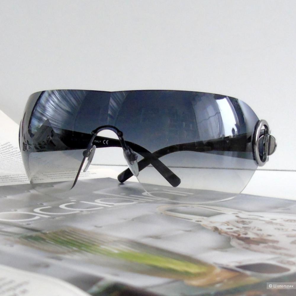 Солнцезащитные очки Вvlgari