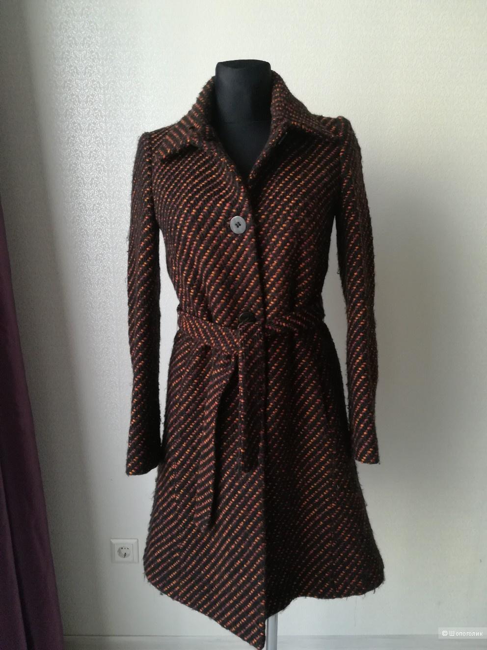 Пальто esprit,размер 42-44