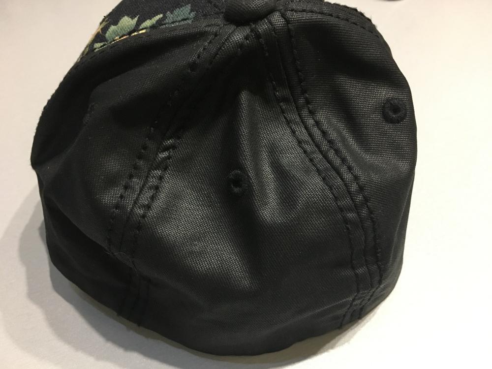 Женская бейсболка Esprit, one size