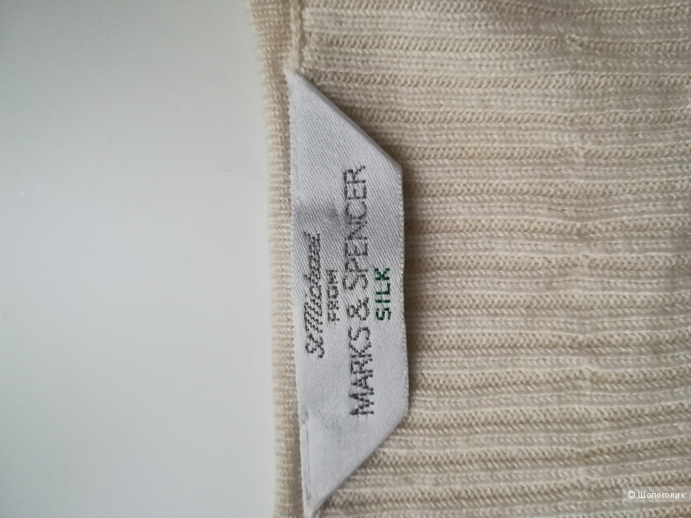 Кардиган Marks&spenser,размер М/L