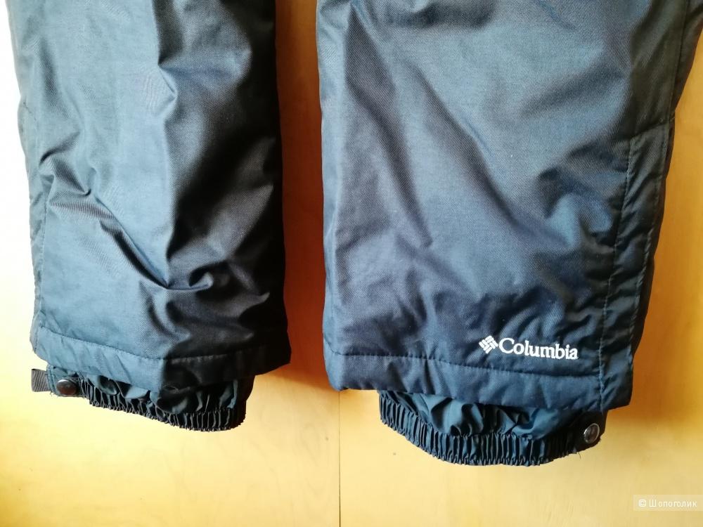 Спортивные штаны Columbia размер 44-46