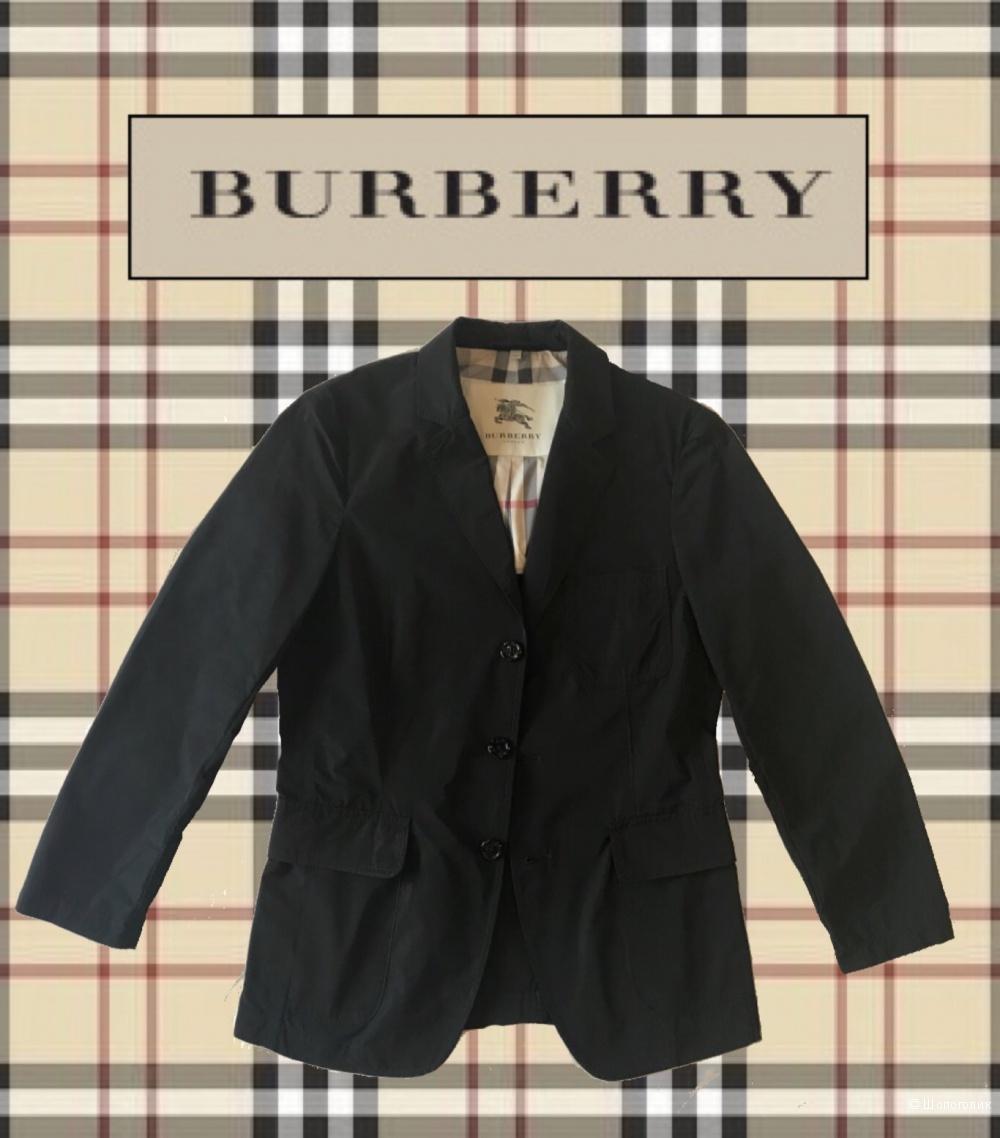 Пиджак Burberry 44