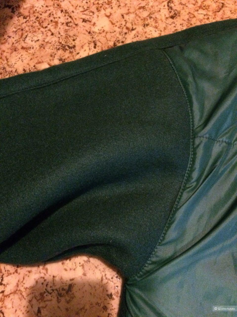Куртка Pelican,размер 48