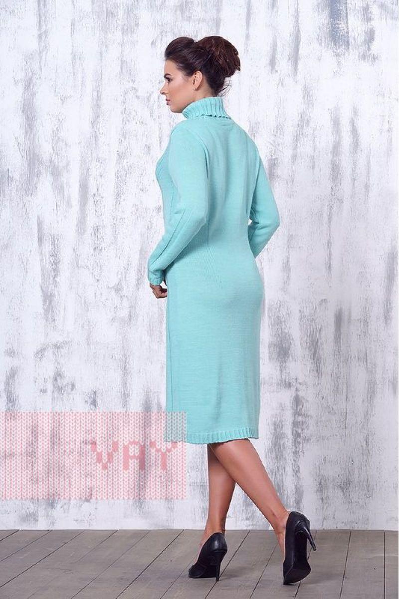 Платье VAY, размер 44