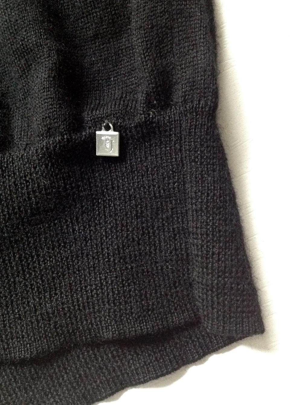 Кардиган Trussardi Jeans, размер 44-46.