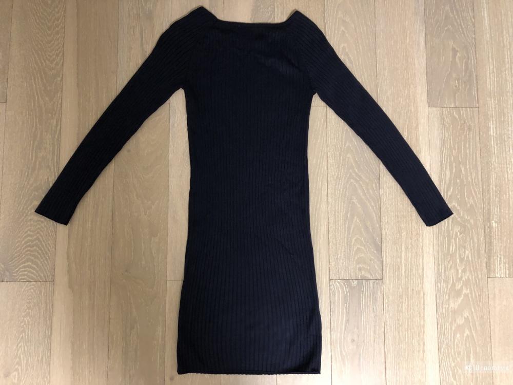 Платье U.S. POLO ASSN. Размер XS.