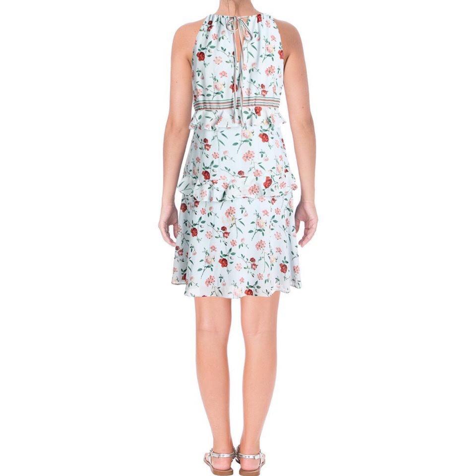 Платье Max Studio М