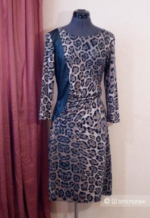 Платье AIRFIELD , размер 44it.
