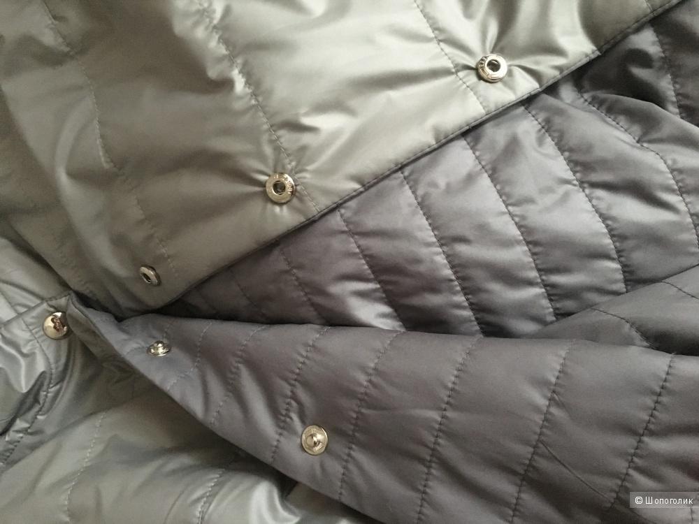 Куртка BUTTON S
