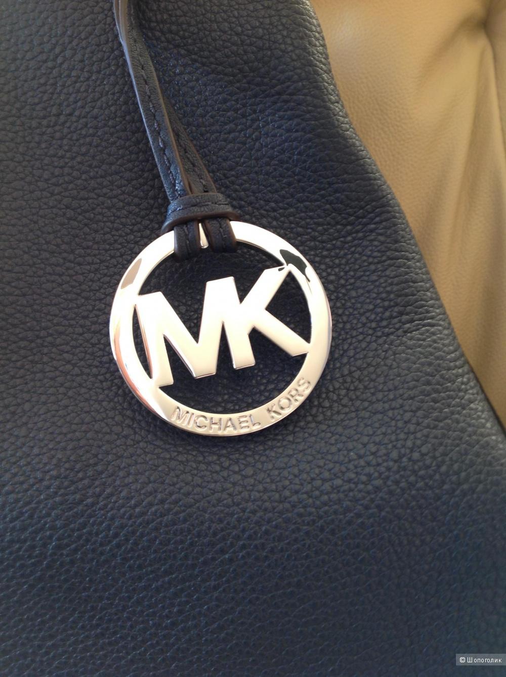 Сумка шопер Michael Kors