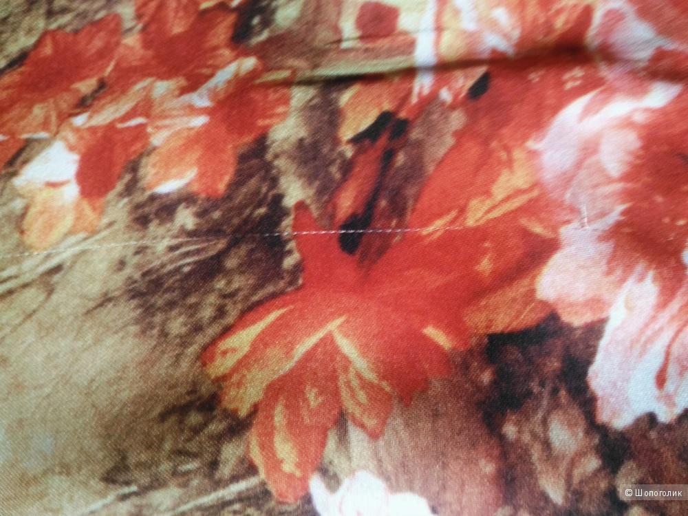 Платье Gucci 6 лет 106 см