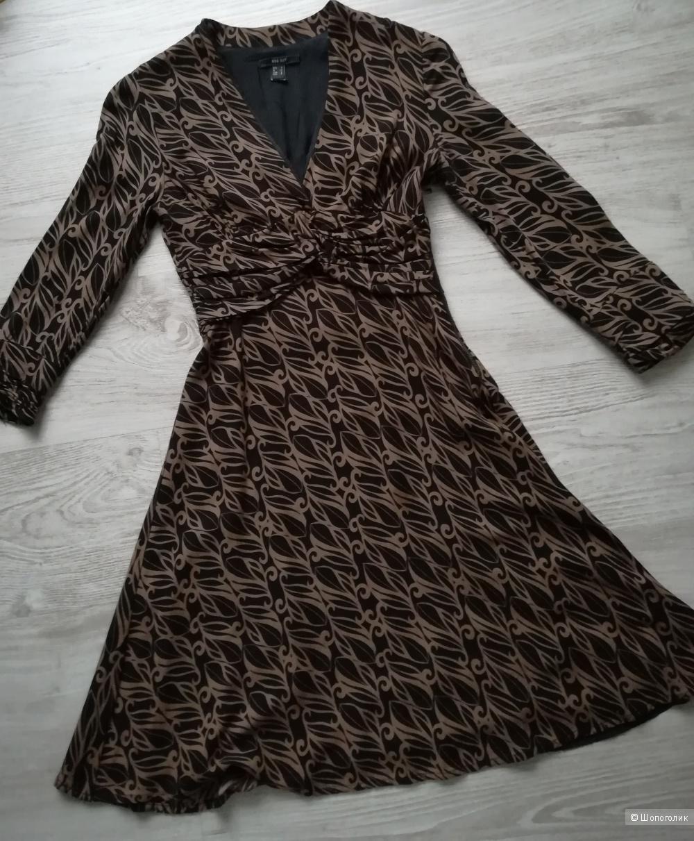 Платье Mango,размер xs