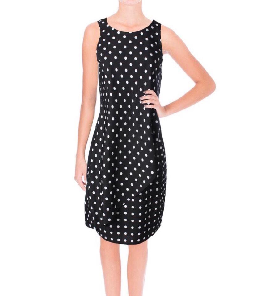 Платье Ralph Lauren S