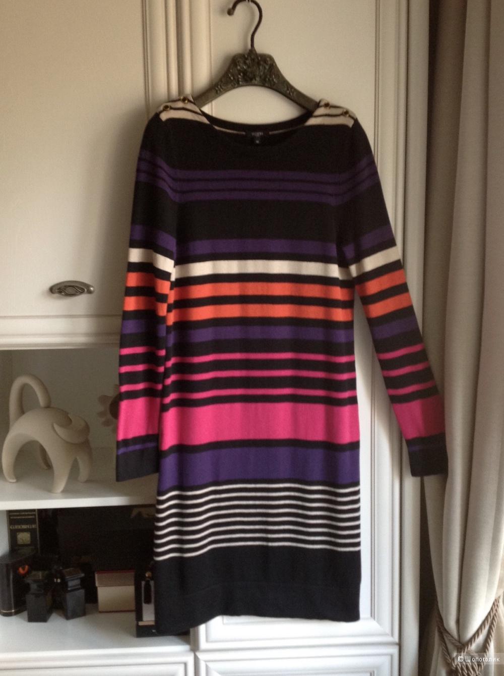 Платье Hobbs, размер 10 UK.