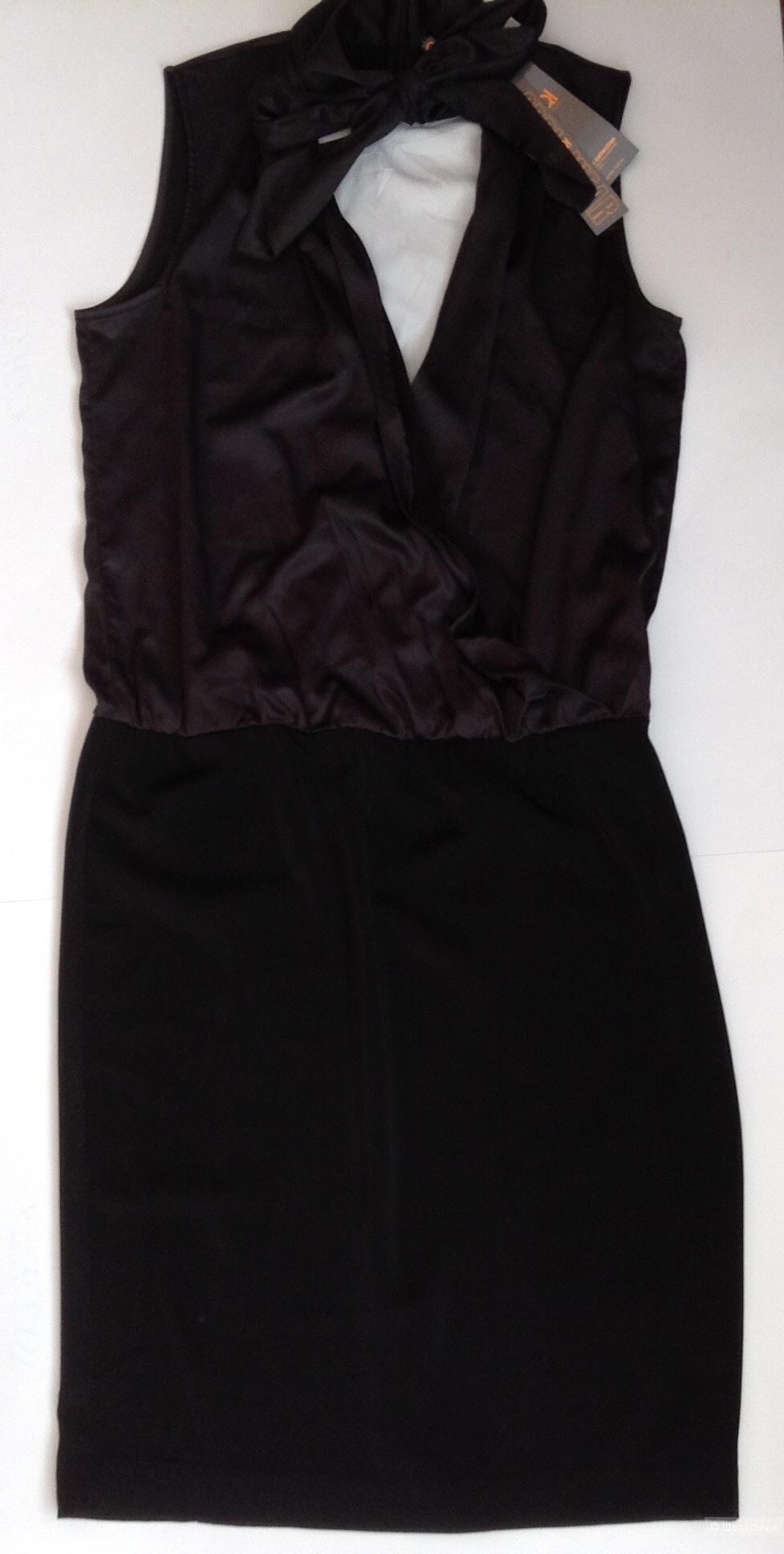 Платье ODRI, размер 44-46