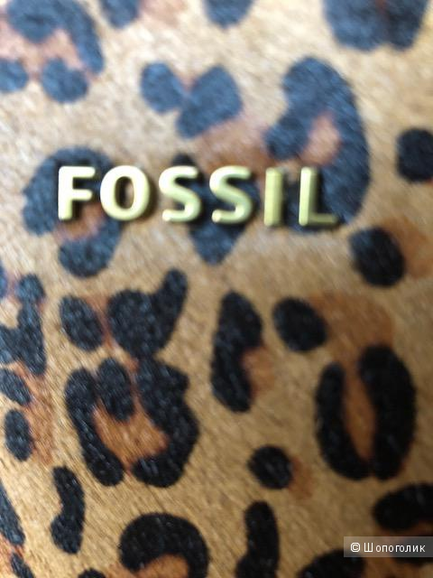 Сумка FOSSIL