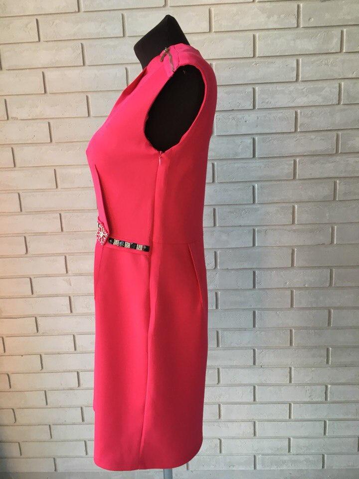 Платье Ноунейм, размер 44