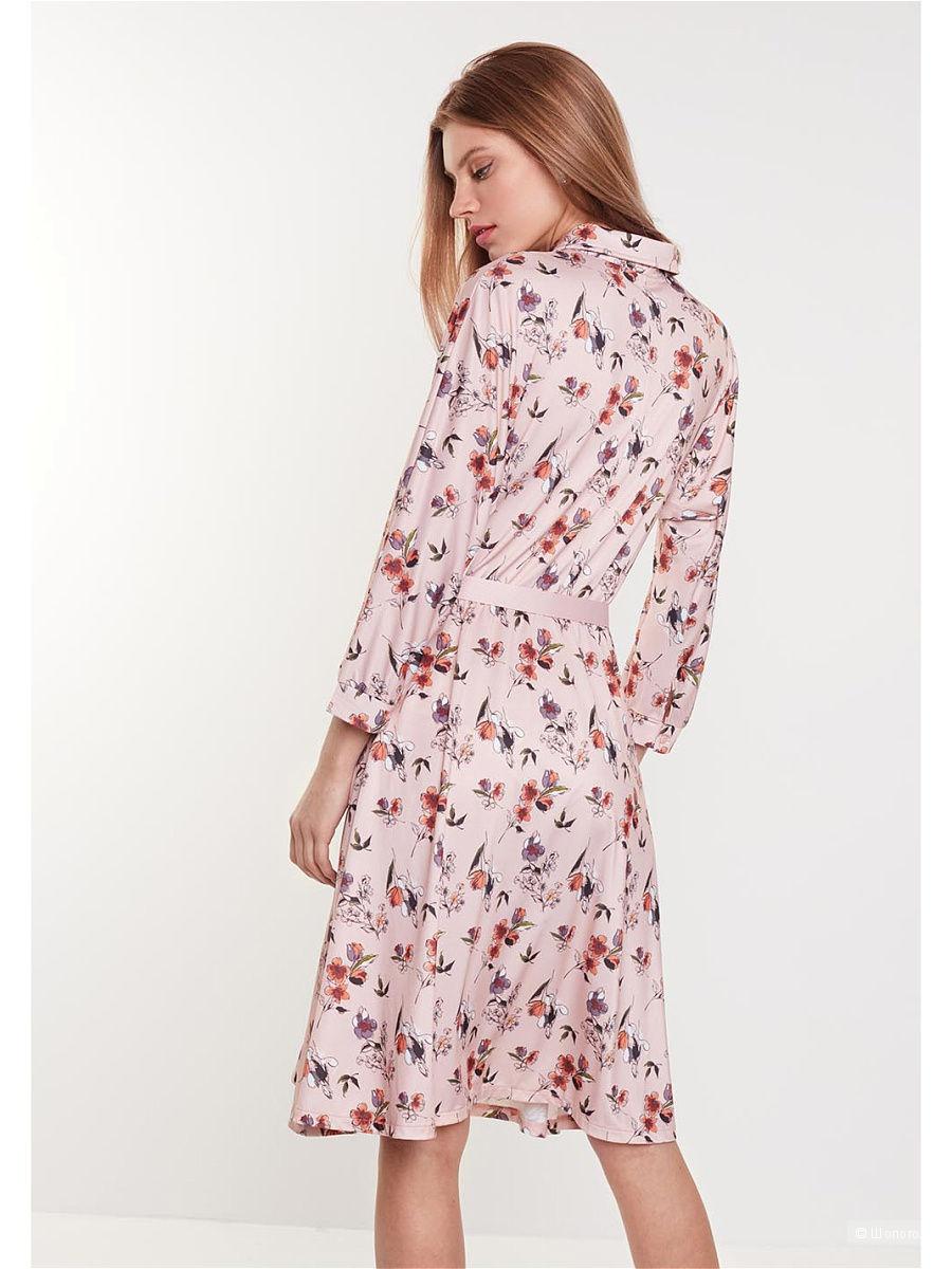 Платье Zarina 50-52