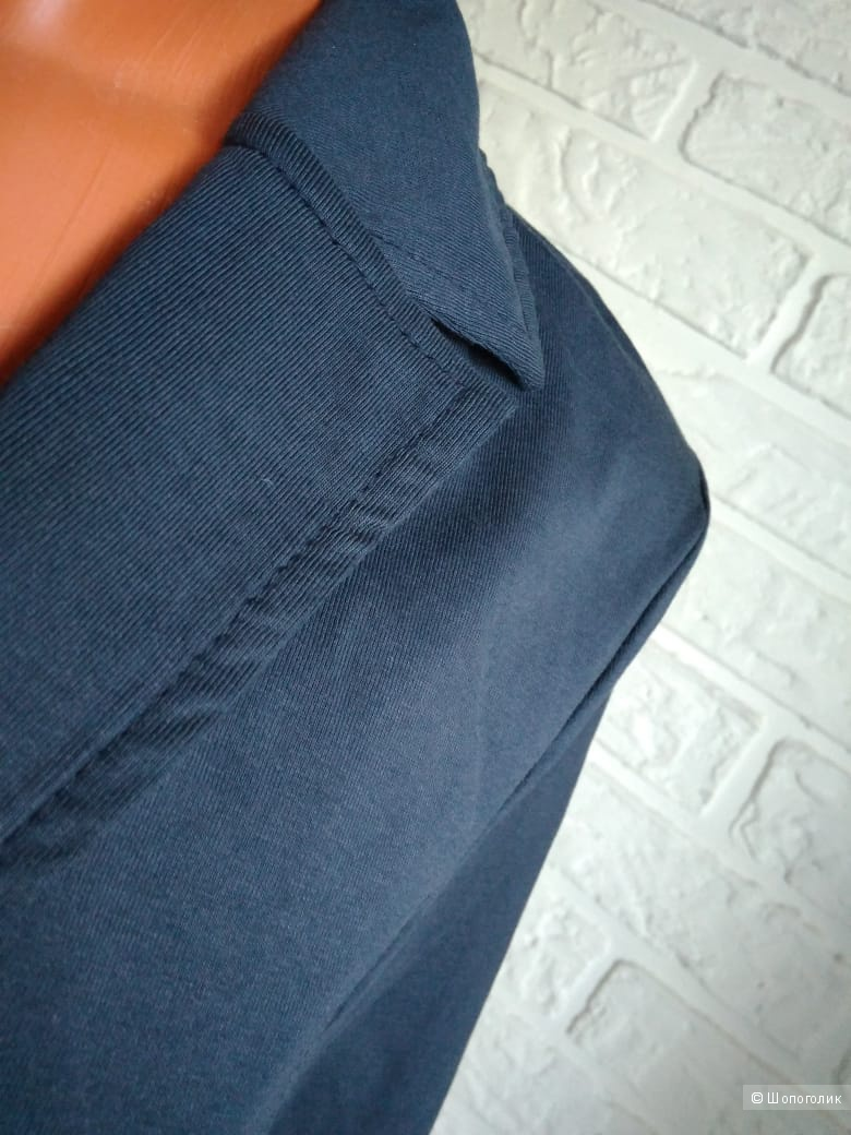 Пиджак от Tom Taylor, размер 42