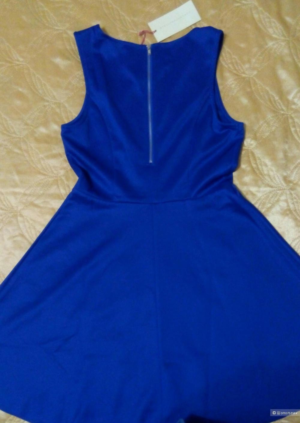 Платье Stella McCartney 44 размер
